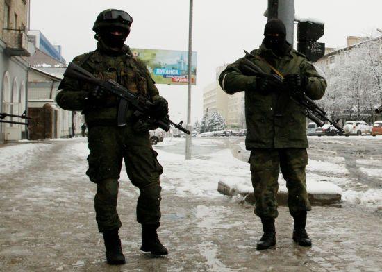 Бойовики віддали тіло українського військового, який зник безвісти