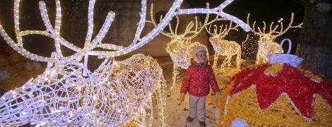 Семь предновогодних путешествий, которые помогут создать праздничную атмосферу в декабре