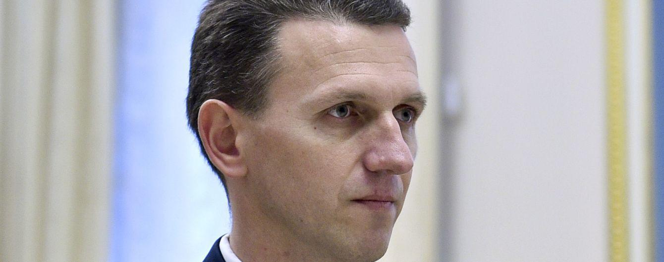 Мать главы Бюро расследований владеет особняком и квартирой во Львове