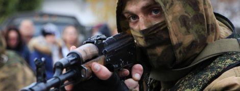 Росія знімає на Донбасі постановочне антиукраїнське відео - розвідка