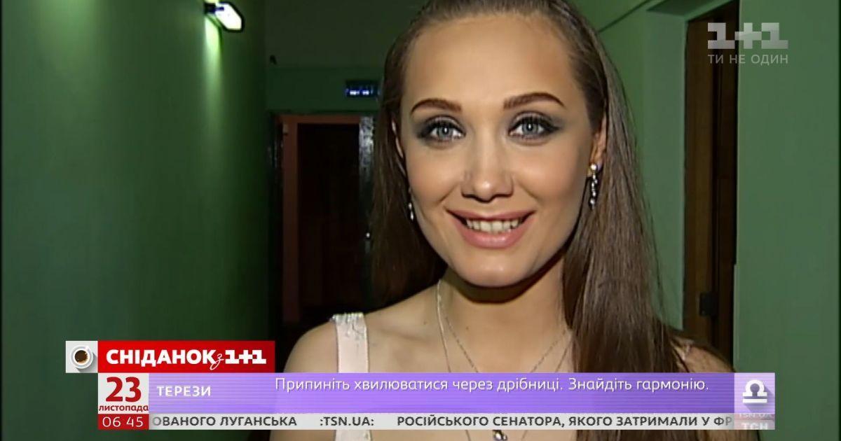 Youtube знаменитые российские звезды шоу и эстрады в порно