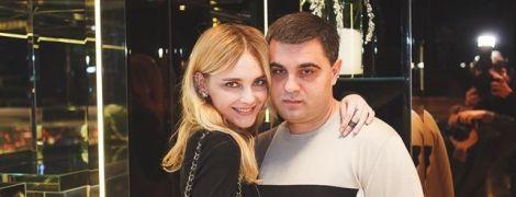 Модель Сніжана Онопка розлучилася з чоловіком через зради