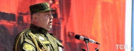 """Правозахисники не знайшли Плотницького у СІЗО """"Хрести"""""""