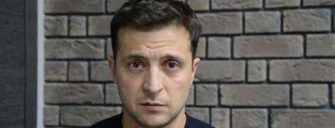 """Обурений Зеленський різко відреагував на чутки про закриття серіалу """"Свати"""""""