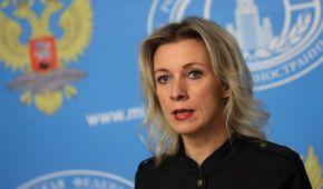 У російському МЗС прокоментували відставку Саргсяна після протестів у Вірменії