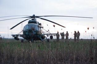 Боевики продолжают стрелять из запрещенного Минскими договоренностями оружия. Хроника АТО