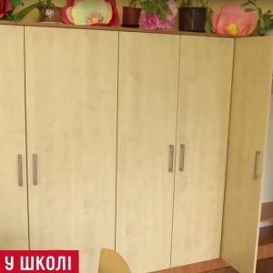 Шкільний скандал у Львові: вчительку звинуватили в приниженні дитини, батьки котрої не здали гроші на меблі