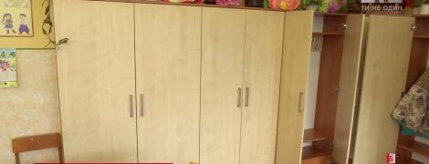 Школьный скандал во Львове: учительницу обвинили в унижении ребенка, родители которого не сдали деньги на мебель