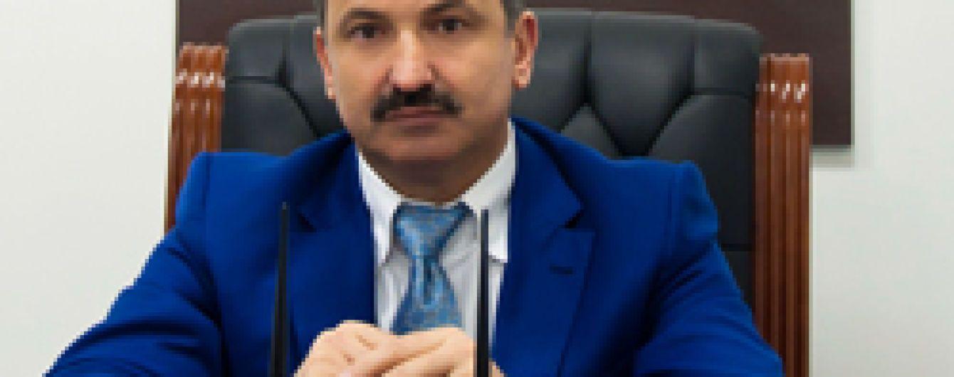 СБУ вислала до Росії довірену особу Рамзана Кадирова, через збір інформації про бійців АТО