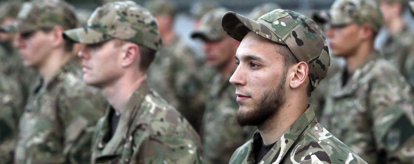 """""""Нам есть чему поучиться у Украины"""" - командующий войск США в Европе"""
