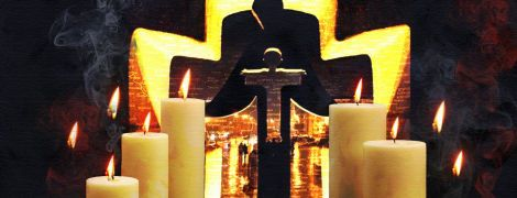 Киев почтит память жертв Голодоморов: программа мероприятий