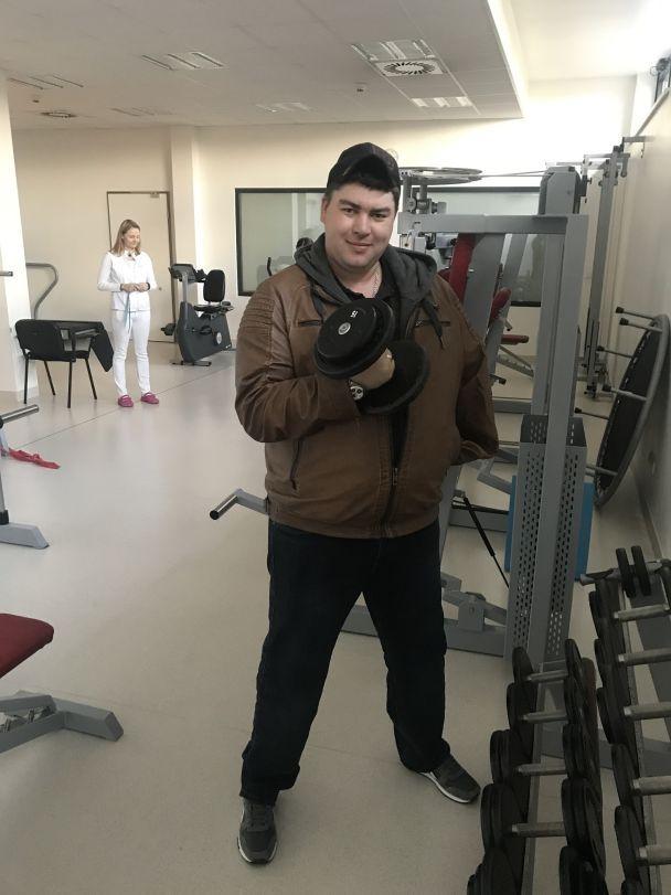 """Украинский социальный мультимедийный проект """"Переможці"""" увидела Прага"""