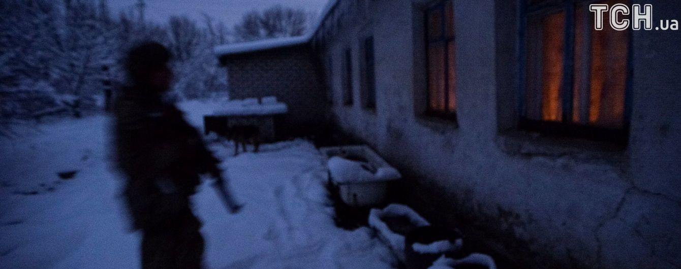 Вернулись в Украину. Как армия без единого выстрела восстановила контроль над селами под Горловкой