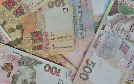 «Київенерго» повідомила про величезний борг столиці