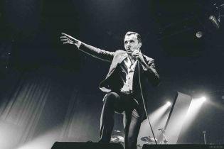 Организаторы киевского концерта Hurts ответили, вернут ли деньги за билеты