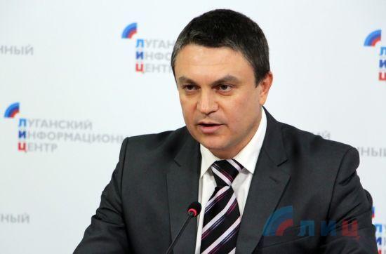 """Замість Плотницького – """"Магадан"""". Що відомо про нового ватажка бойовиків """"ЛНР"""""""