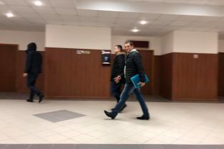 Сьогодні у Москві продовжиться суд над Сущенком