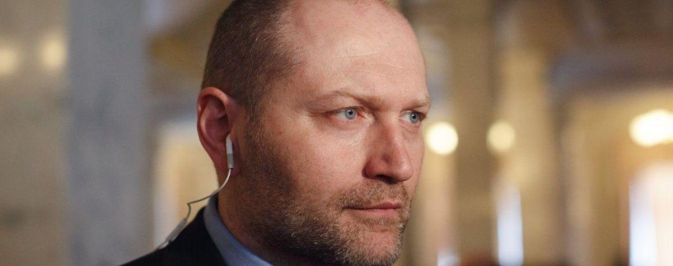 """""""Печеньки"""" туманят мозг Ягланда: украинские дипломаты не видят оснований для возвращения РФ в ПАСЕ"""