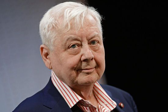 Стан 82-річного Олега Табакова різко погіршився