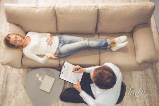 Почему мы не доверяем психологам