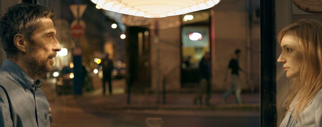 """Премьера недели: мелодрама о любви, получившая главную награду кинофестиваля """"Берлинале"""""""
