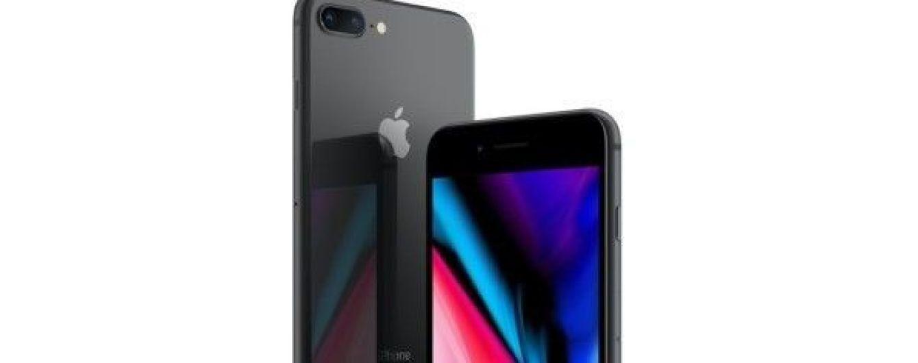 Обзор iPhone 8 Plus: основные преимущества