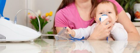 Как малограмотный посторониться фурункул легких у ребенка