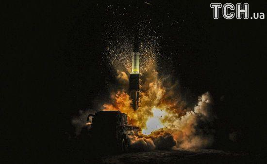 У Росії гастарбайтери з КНДР заробляють на підтримку ядерної програми – CNN