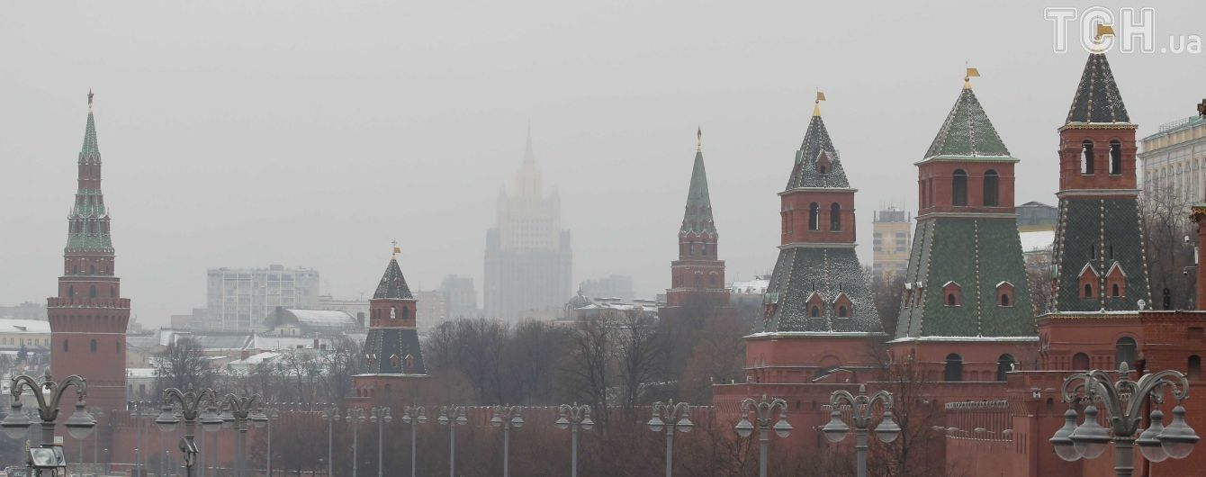 У США переконані, що РФ і Китай розробляють зброю для ураження цілей у космосі