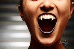Как не стать жертвой энергетического вампира