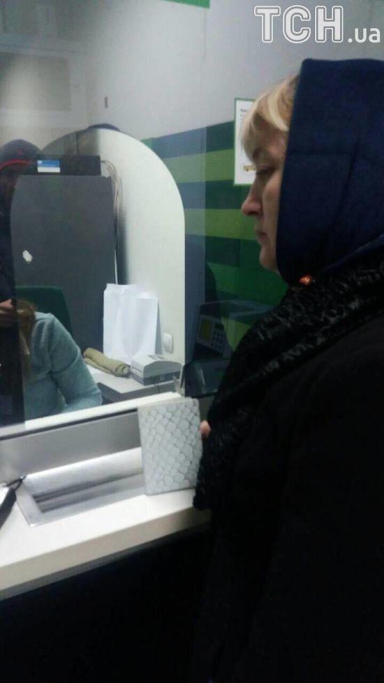 Смертельна ДТП у Харкові: Дві родини повернули матері Зайцевої компенсації