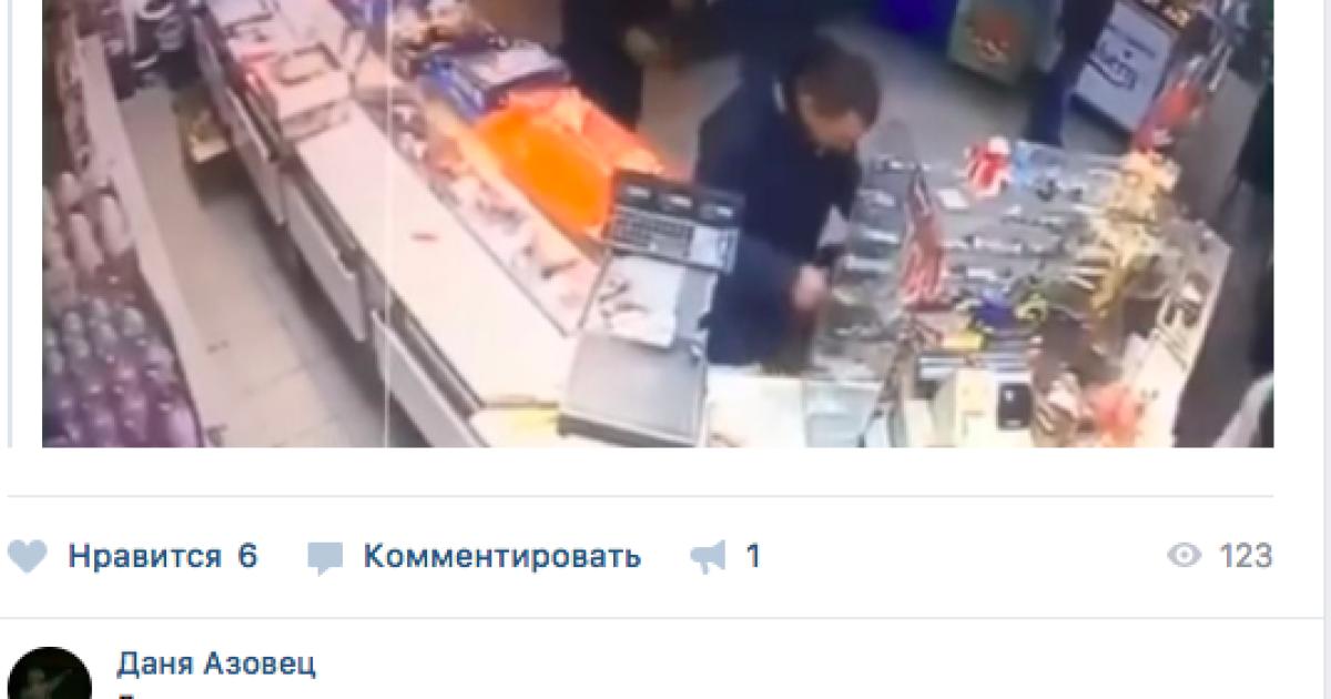 @ Богдан  Праведный Вконтакте
