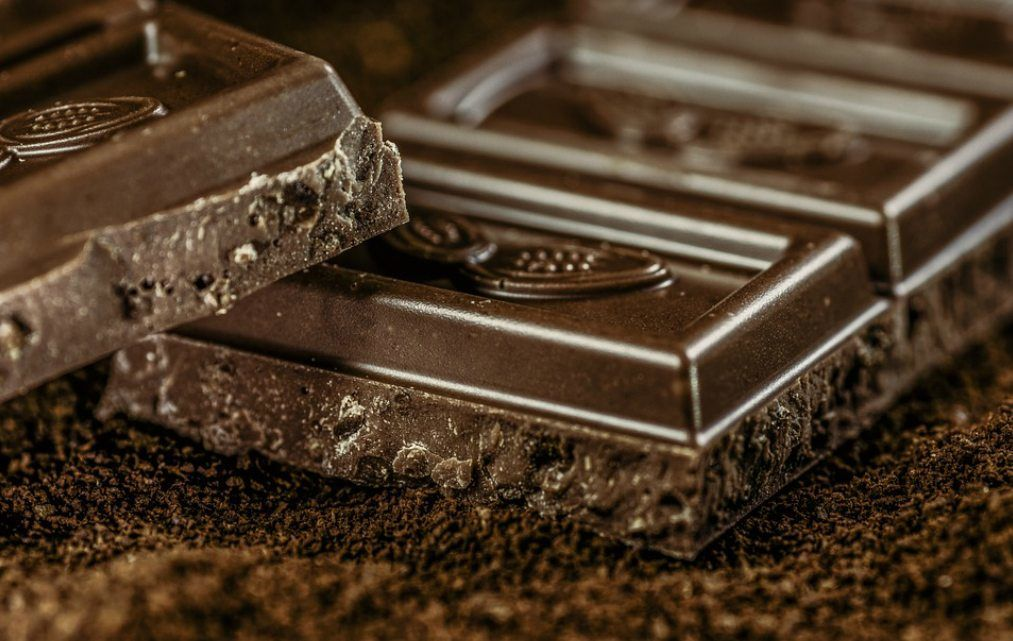 Шоколад_2