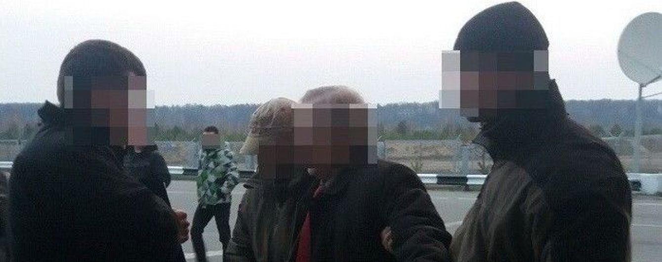 У Києві підполковника розвідки СРСР засудили до 12 років в'язниці за роботу на російські спецслужби