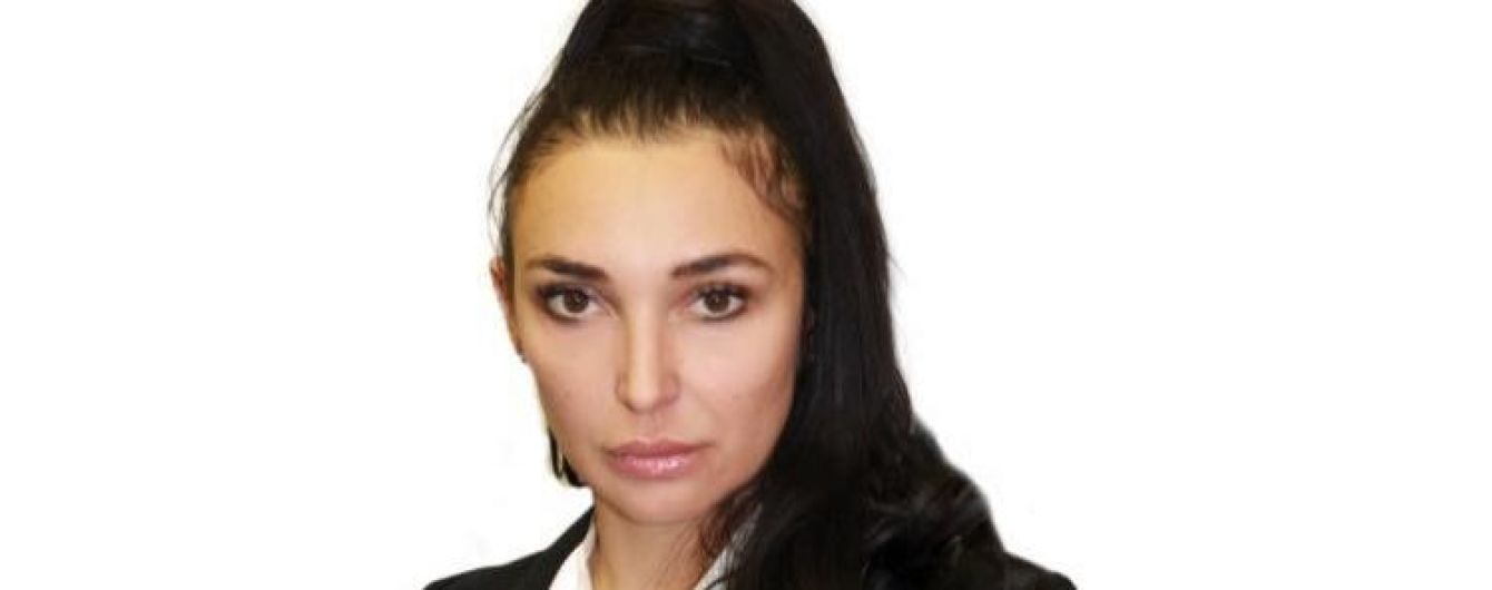 Правительство уволило скандальную чиновницу Миграционной службы Пимахову