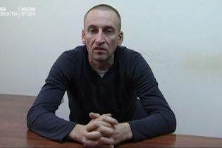 """На заводі в Тольятті назвали """"вкрай брехливою"""" і смішною інформацію про """"українського шпигуна"""""""
