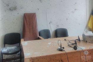 Отец расстрелянного чеченца взорвал гранату в суде Никополя, чтобы защитить младшего сына - СМИ