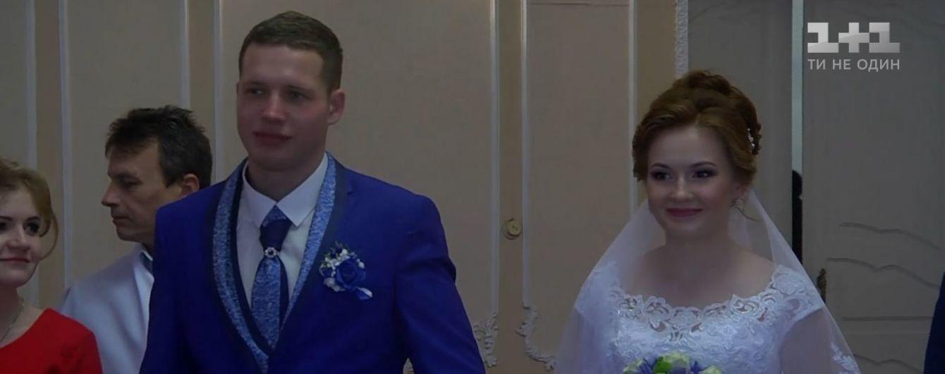Кровавая свадьба. Жениха подрезал ножом охранник ресторана, а тогда еще и скорая не приехала