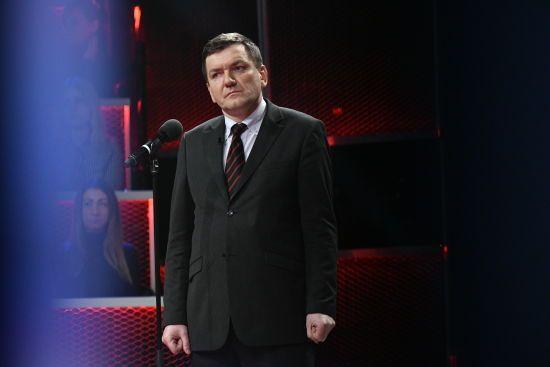 Горбатюк звинуватив Порошенка, Луценка і Авакова у затягуванні розслідування злочинів проти Майдану