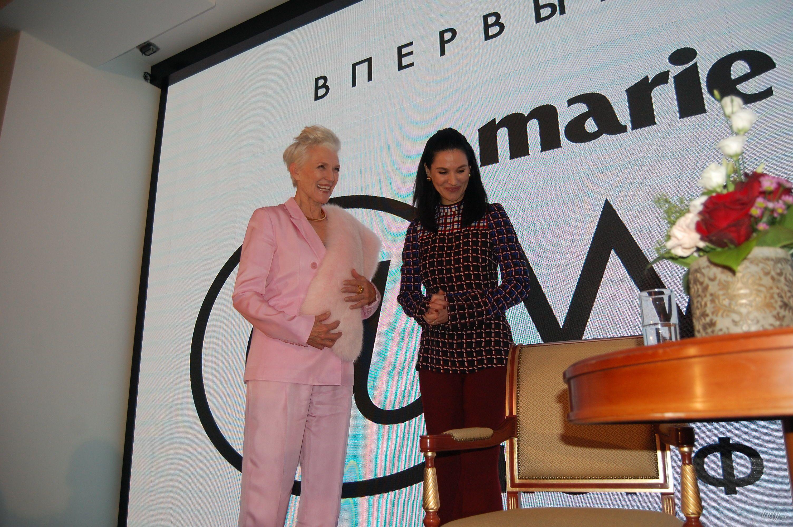 Мэй Маск_13