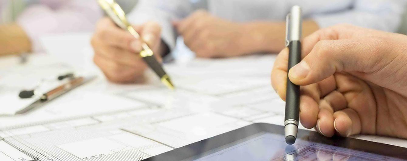 Klerevant: отзывы об уникальном инвестиционном портфеле Центра Биржевых Технологий