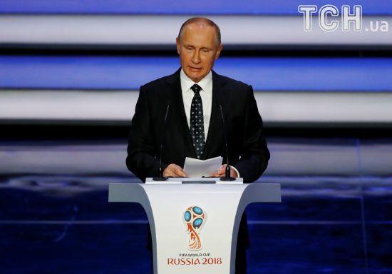 Путин пообещал не запрещать российским спортсменам ехать на Олимпиаду-2018 в нейтральном статусе