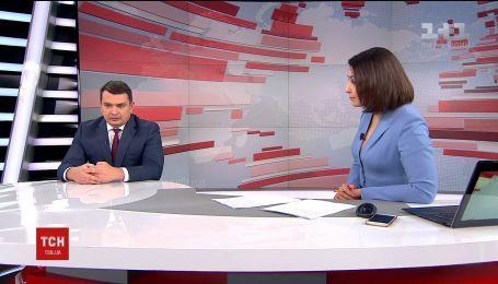 Руководитель НАБУ рассказал подробности конфликта с СБУ и ГПУ