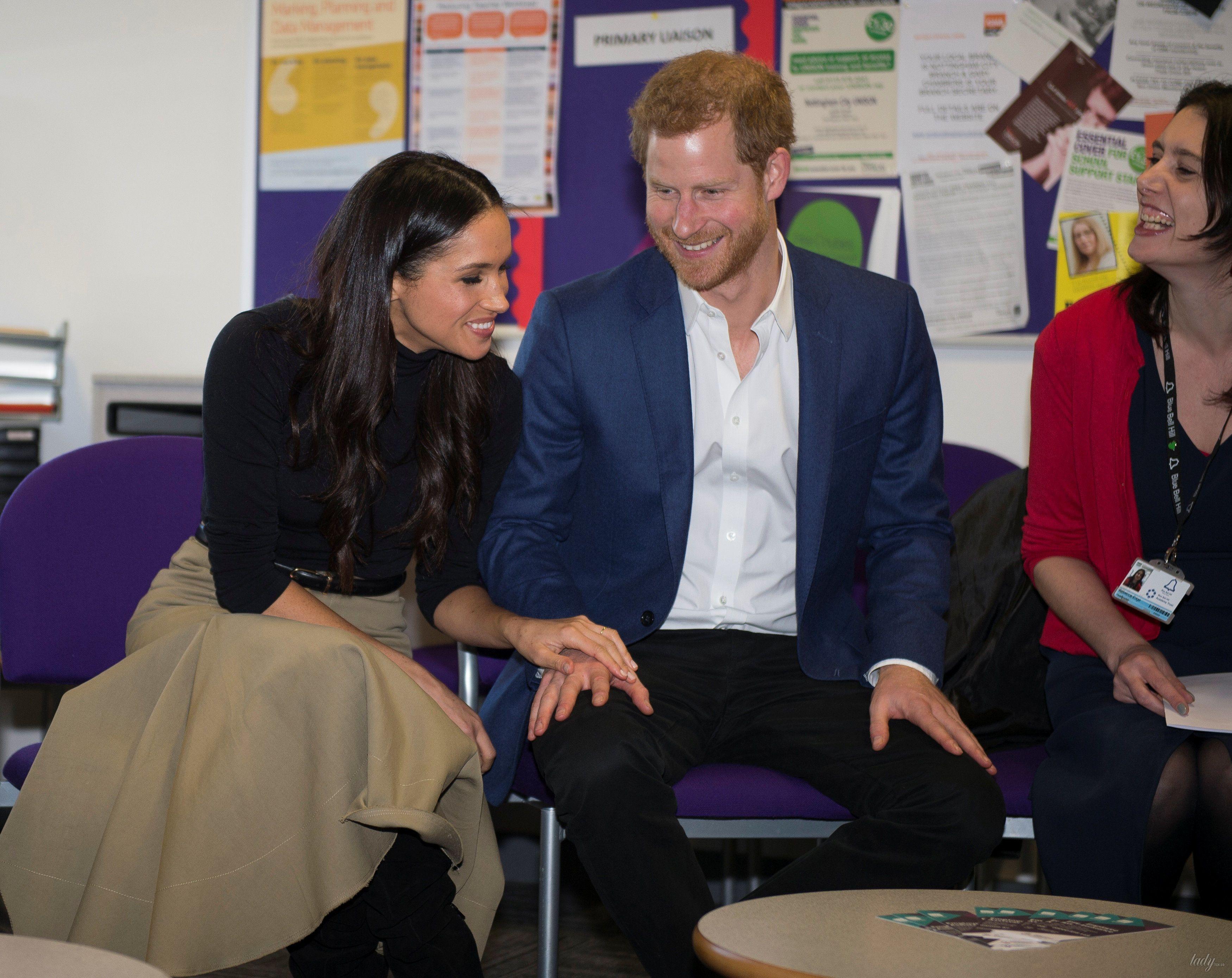 Меган Маркл и принц Гарри_3