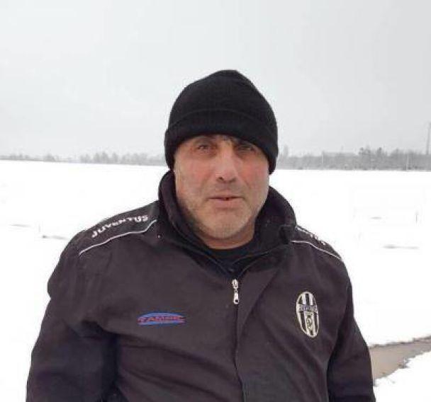 Раніше депортований соратник Саакашвілі намагався прорватися до України через Молдову