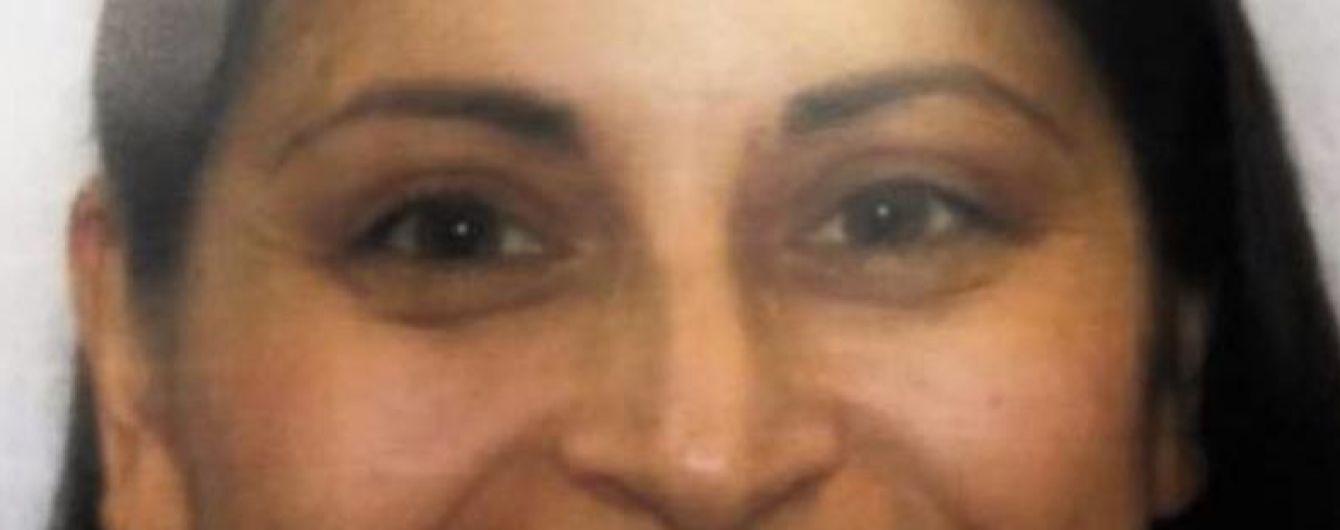 """""""Я хочу відчути твої руки на собі"""": учительку в США заарештували за секс із школярем"""