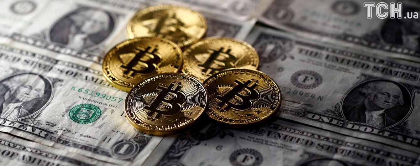 Первыми биткоиновыми миллиардерами стали братья, которые судились с Цукербергом за права на Facebook