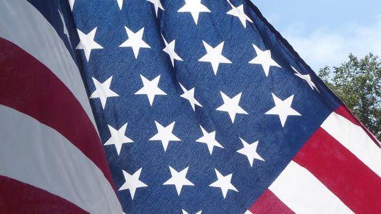США розширили список терористів, яким загрожують санкції