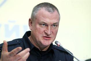 """""""Будемо негайно притягувати до відповідальності"""": Князєв засудив мілітаризацію громадських об'єднань"""