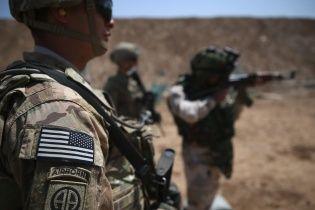 У США оголосили тендер на закупівлю нелетальної зброї для України